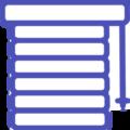 site_icon-04