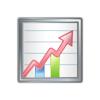 sales-background