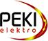PEKI ELEKTRO s.r.o.