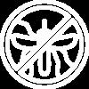 no-bugs_white