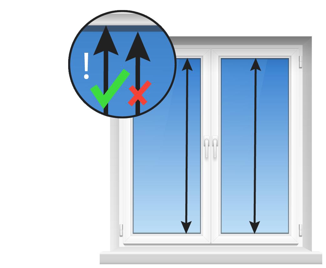 meranie-zaluzii-peki (2)