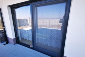 sietka-balkon-2