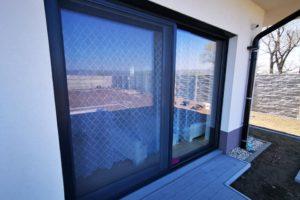sietka-balkon