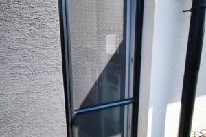 sietka-balkon-4
