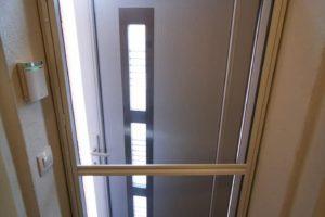 sietka-dvere-2