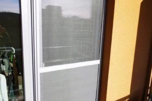 sietka-dvere-5